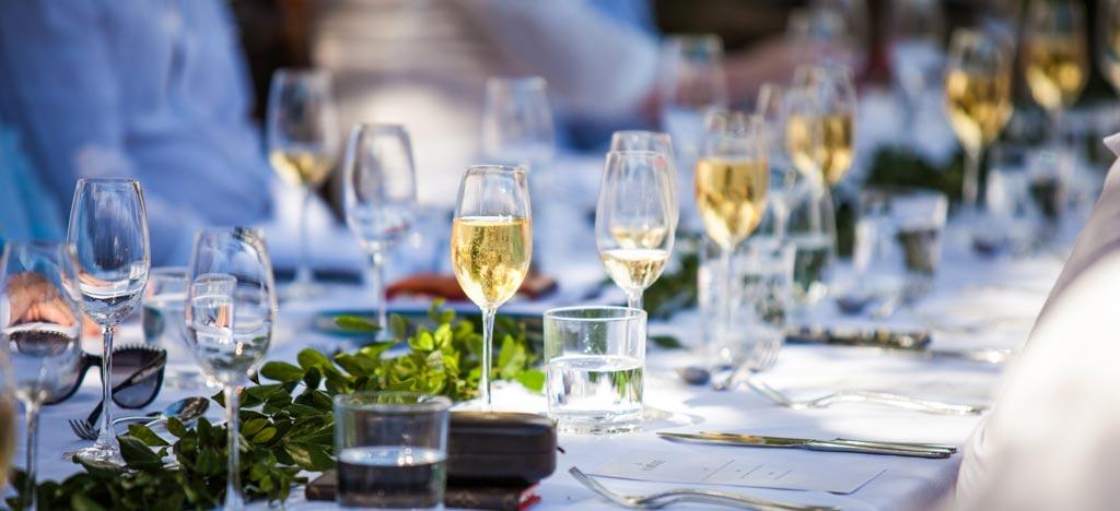 event-champagne-vip