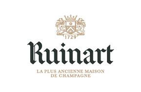 Logo-Champagne-Ruinart