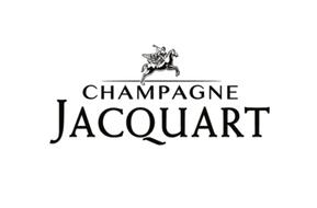 Logo-Champagne-Jacquart
