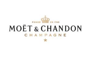 Logo-Champagne-Moet