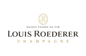 Logo-Champagne-Roederer