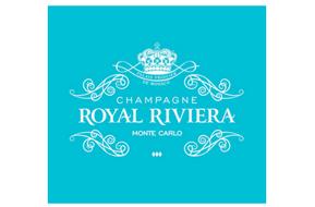 Logo-Champagne-Royal-Riviera
