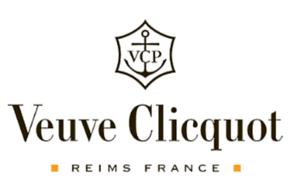 Logo-Champagne-VCP