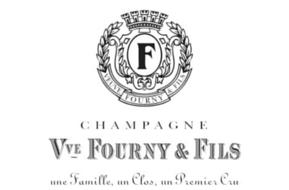 Logo-Champagne-Veuve-Fourny