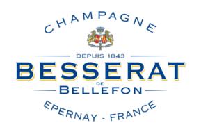 Logo-Champagne-besserat