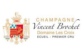 Logo-Champagne-brochet