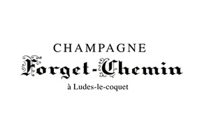 Logo-Champagne-forgetchemin
