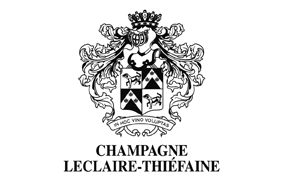 Logo-Champagne-leclairethiefaine