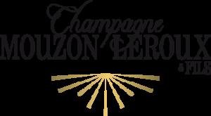 Logo-Champagne-mouzonleroux
