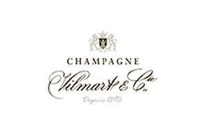 Logo-Champagne-vilmart